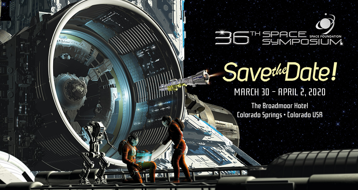 SS36-save-the-date