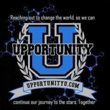 UpportunityU_logo