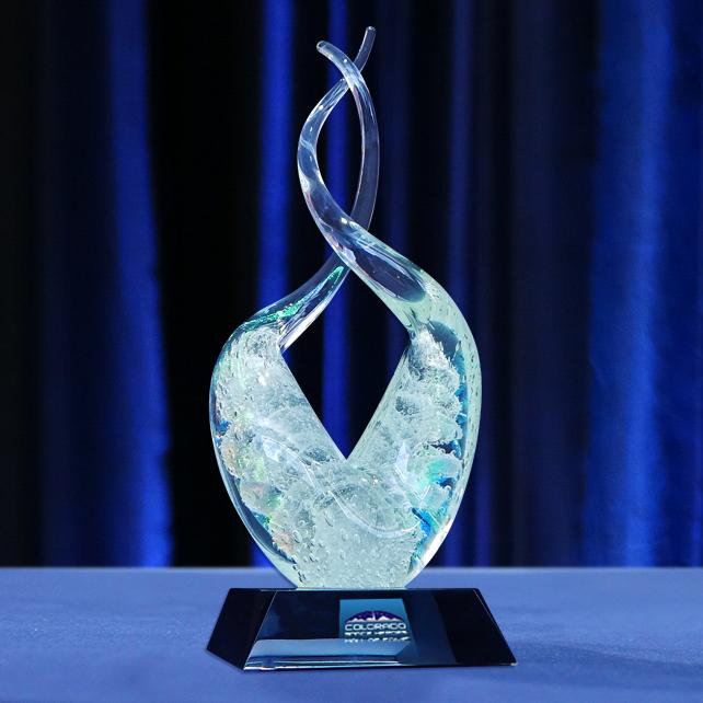 awards_coshhof_award_bkgd2_642x642