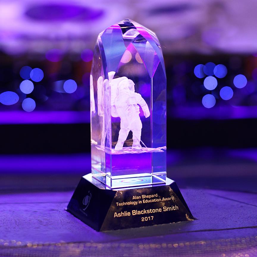 awards_shepard_br