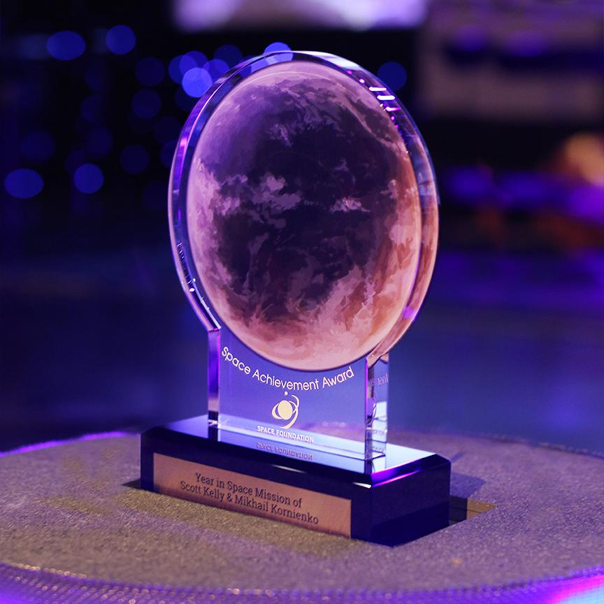 awards_space_achievement_br_642x642_0