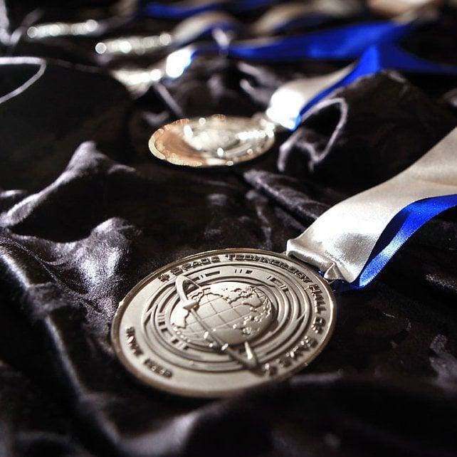 awards_sthof_642x642