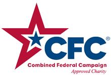 cfc-logo-220x149