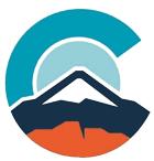 cos-logo-140x146