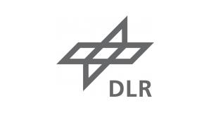 dlr_0