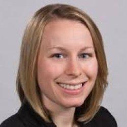 Karolyn Maloney