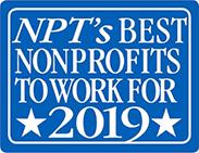 npt-best-2019