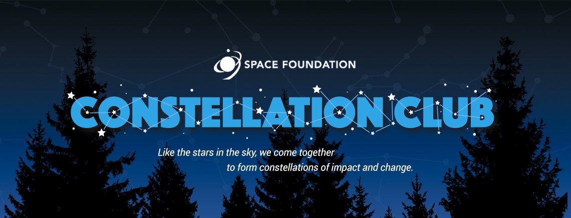 soe_constellation_club-1140x436