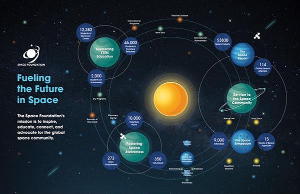solar-system-graphic