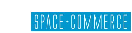space-comm-logo