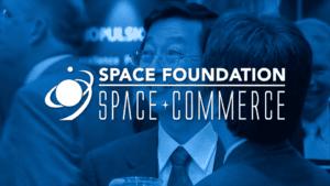 space-video-screenshot_3