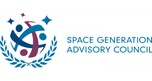 space_generation_advisory_council