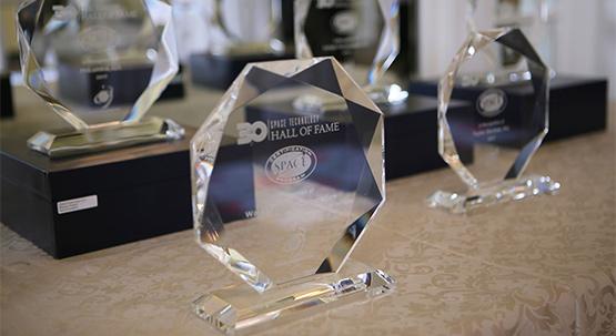 sthof-events-award