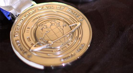 sthof-events-medal