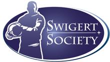 swigert-220x125