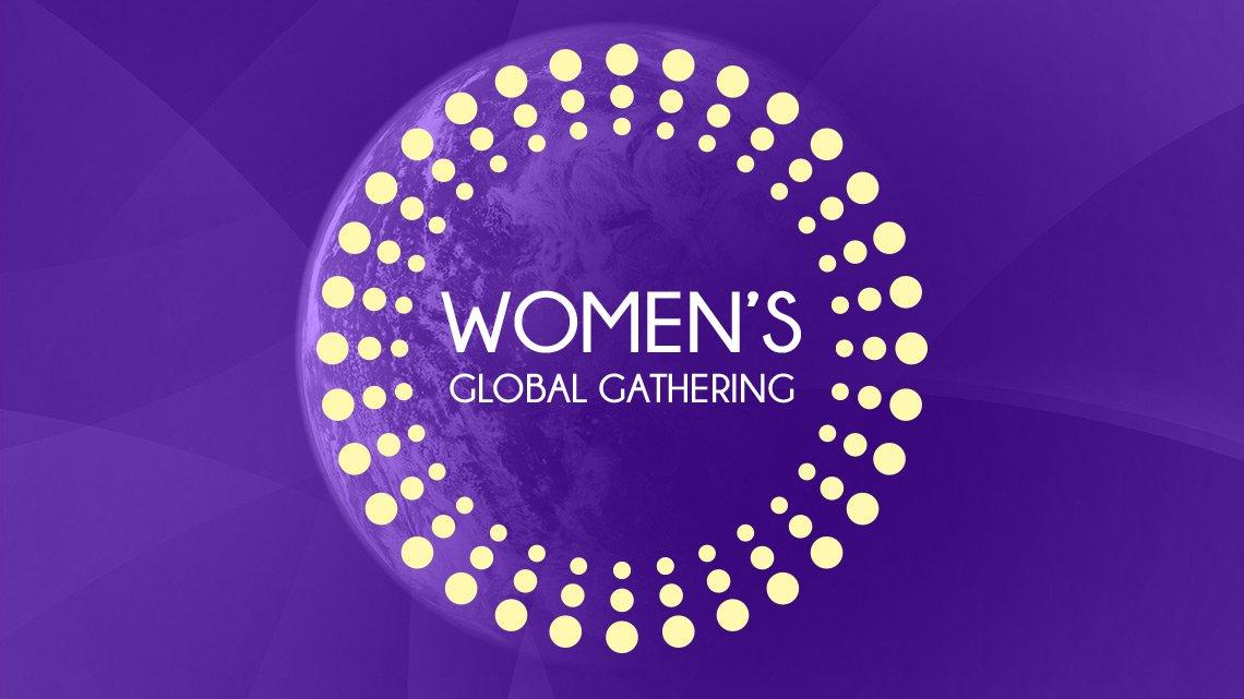 Women's Global Gathering