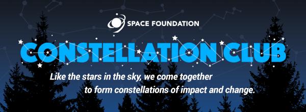 constellationgivingclub_logo_0