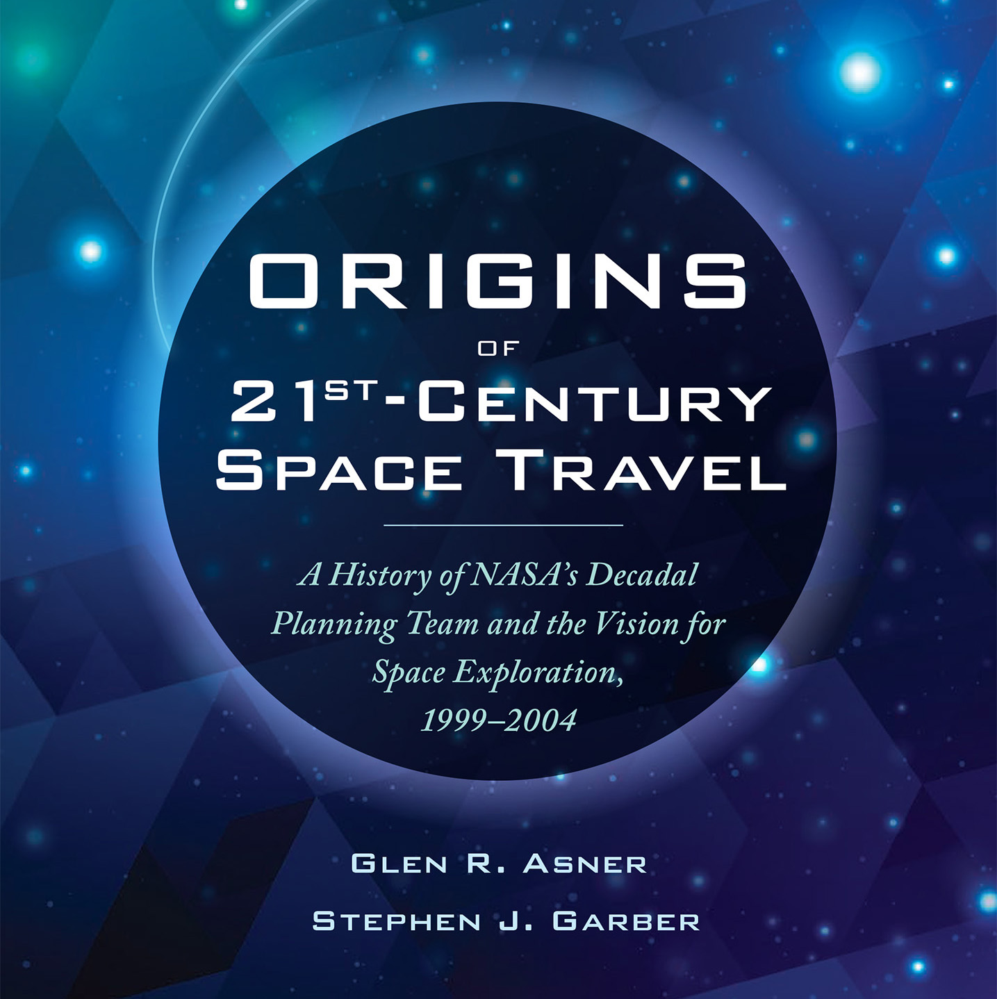 Origins of 21st Century Space Travel