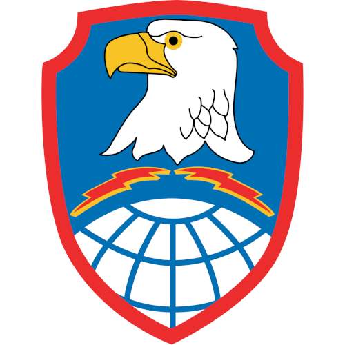 Army Space and Missile Defense Command (SMDC)