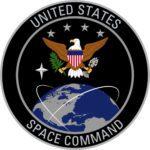 U.S. Space Command (USSPACECOM)