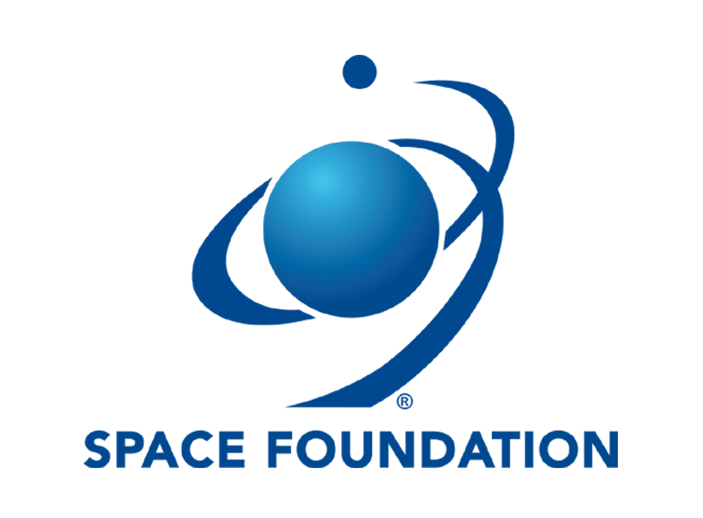 36th Space Symposium Rescheduled for August 2021