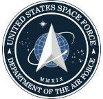 U.S. Space Force emblem