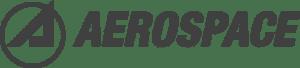 AeroLogo_gray