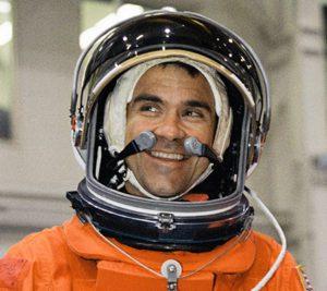 Digger_Carey_Podcast_Former_NASA_Astronaut