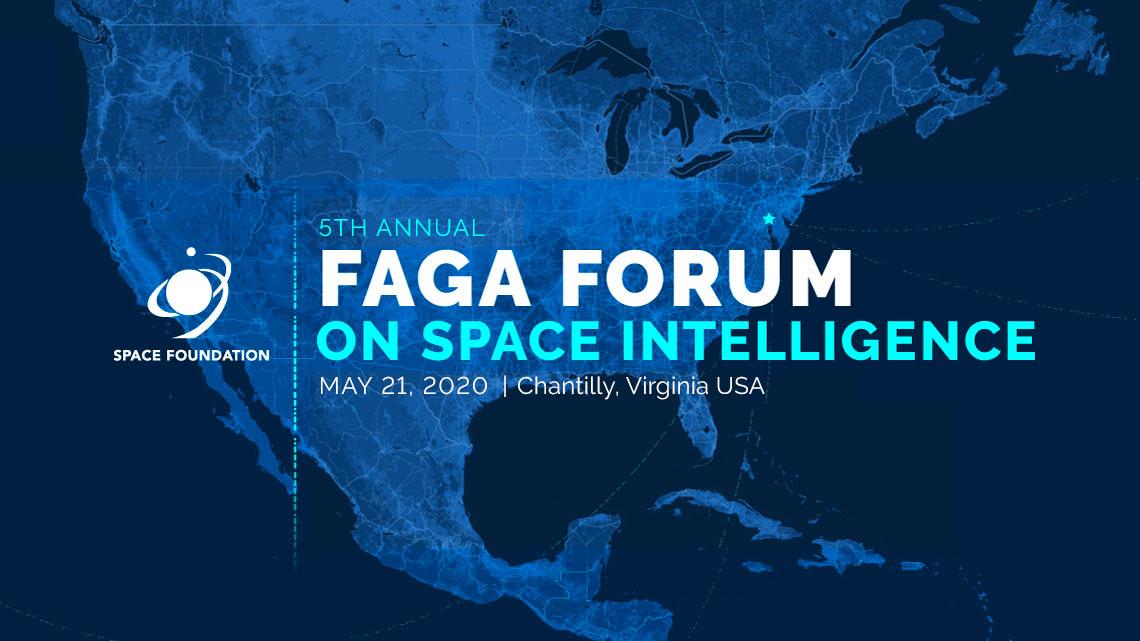 faga-forum-header2020