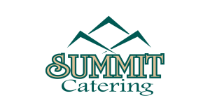 Summit Catering