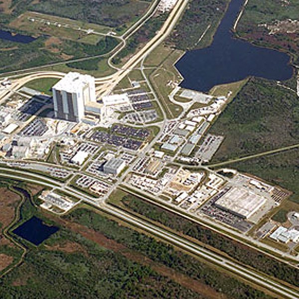 cape-canaveral