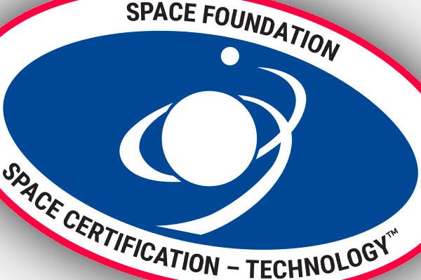 certification-img