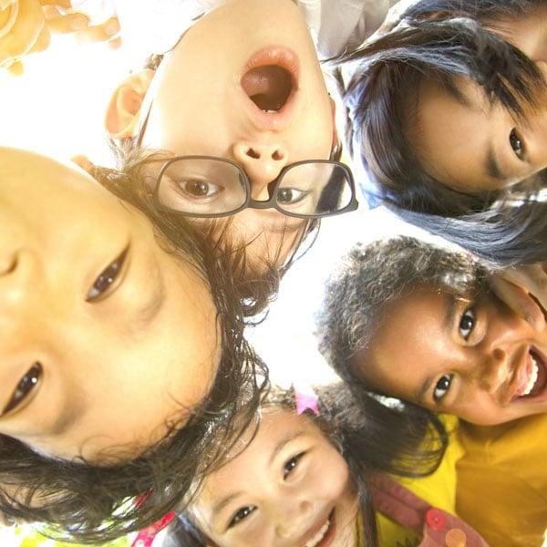 diverse-kids