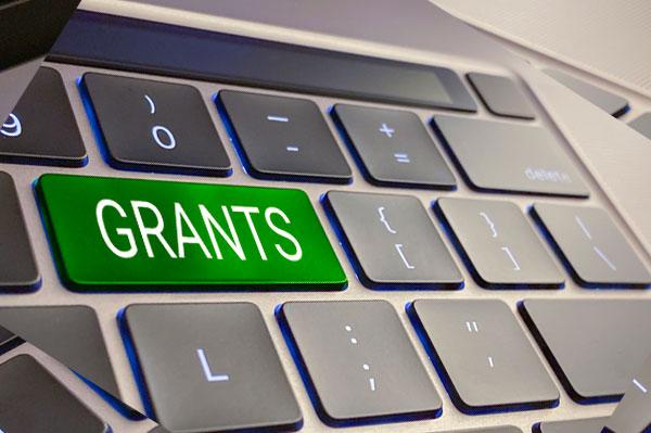 grants-img