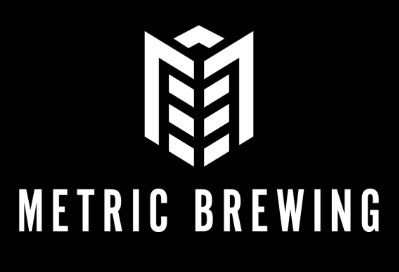 metric-brewing-logo