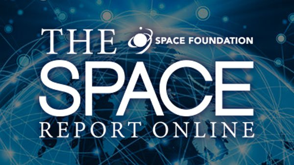 space-report-pic