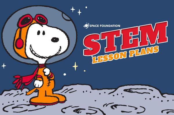 stem-lessons-img