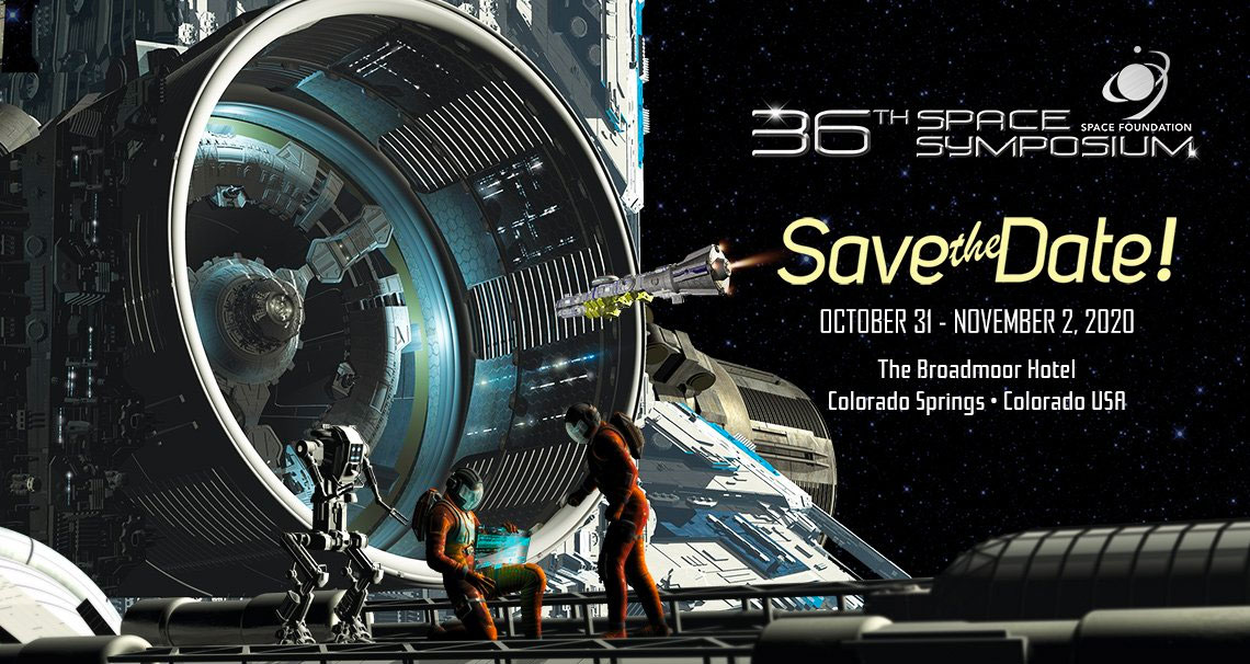 new-save-date