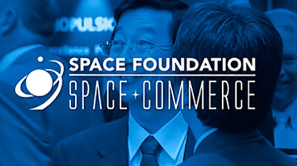 space-commerce-card-header