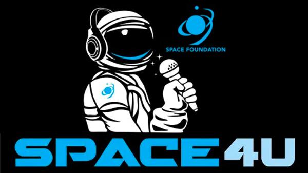 space4u-header