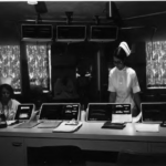 Apollo 70 Cardiac Care Monitoring System