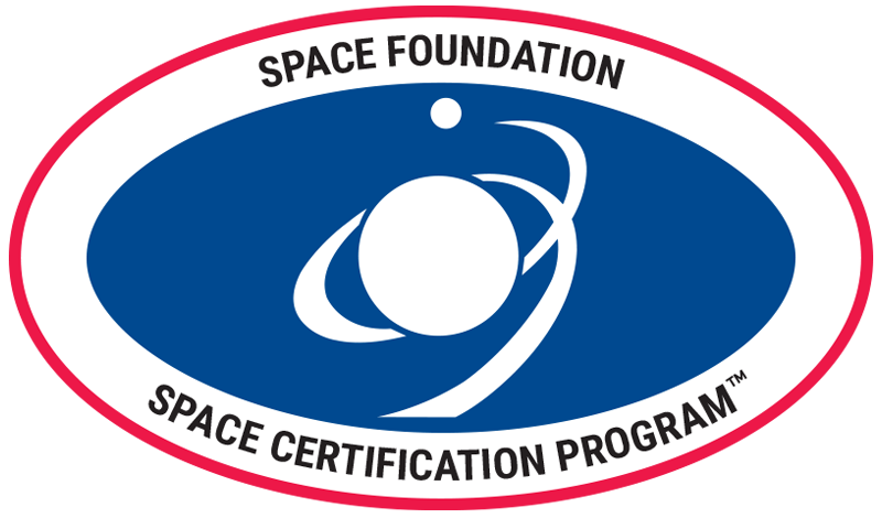 Space Foundation Names Liberty BioSecurity Space Certification™ Program Partner