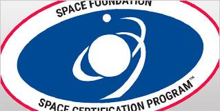 certification_tile