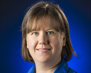 Sarah_Noble_NASA_Program_Scientist_Psyche_Mission_16_Psyche_Asteroid