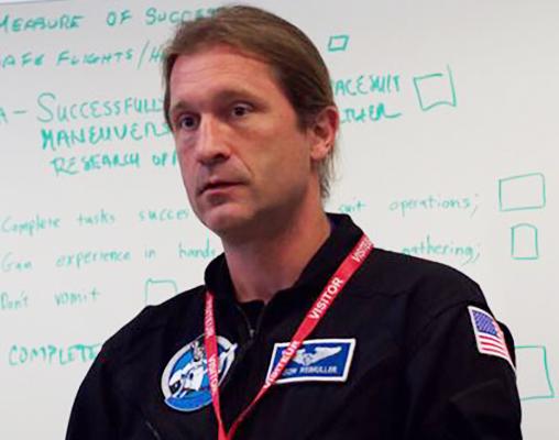 Jason_Reimuller_Project_PoSSUM_International_Institute_Astronautical_Sciences_aeronomy_noctilucent_clouds_citizen_scientist
