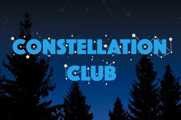 constellation
