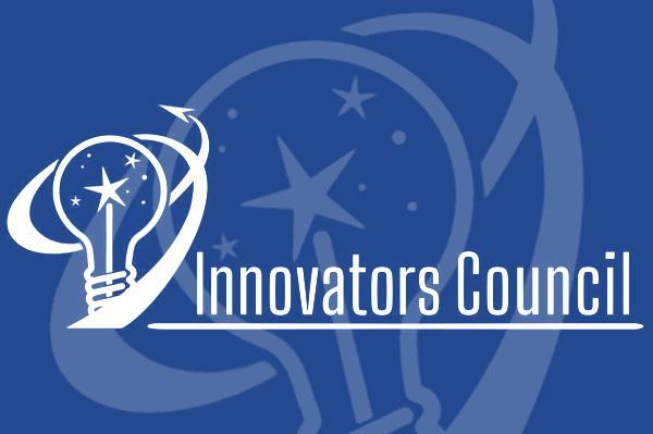 innovators-council2