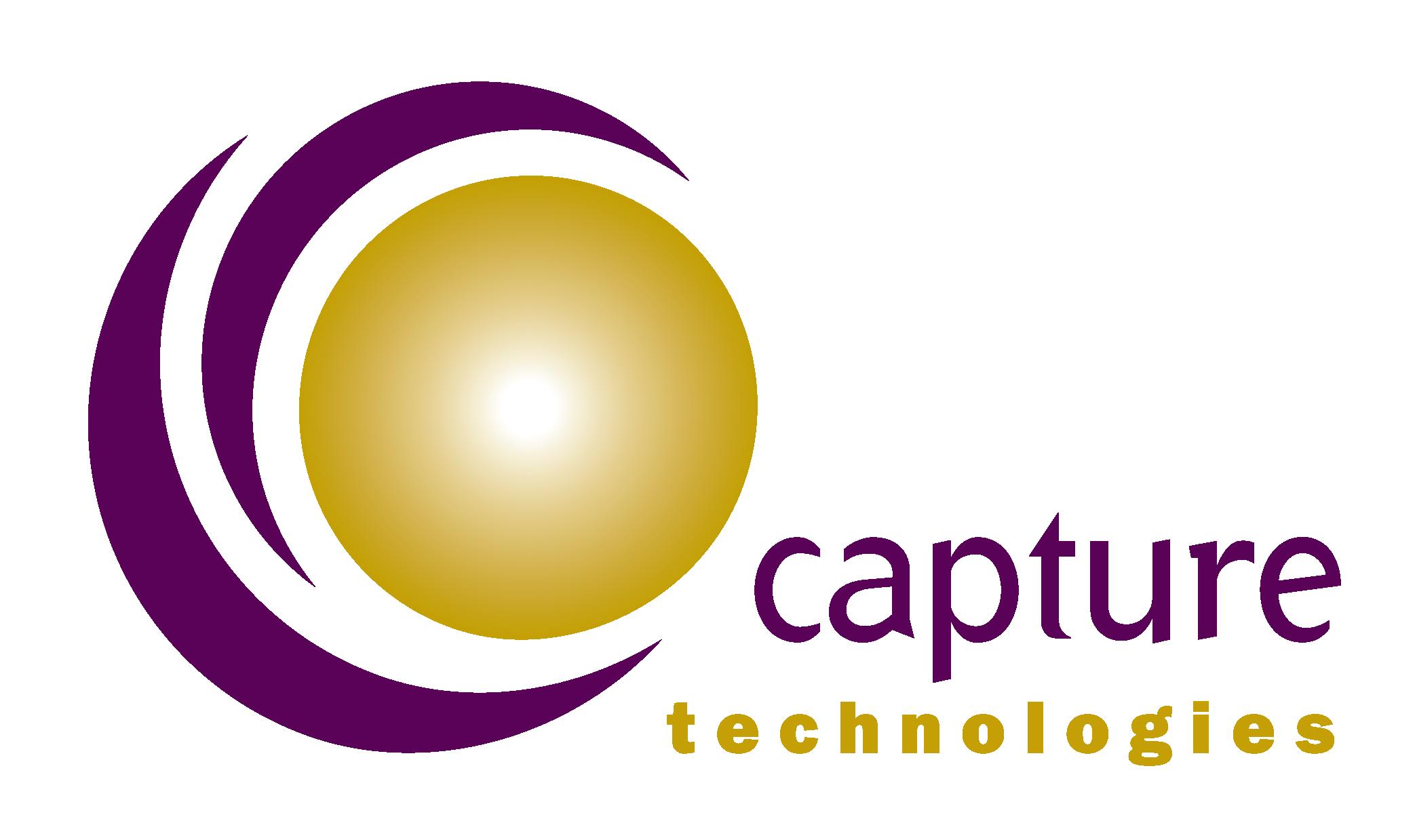 Capture_Logo_Fs