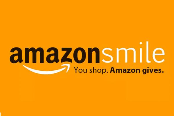 amazon-smile2