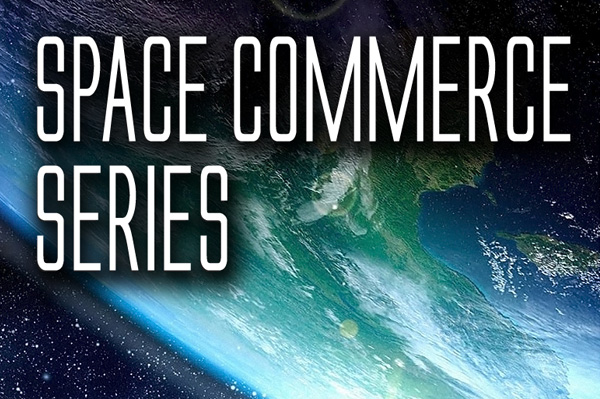 space-comm-card-img